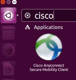 Download vpn client cisco windows 8